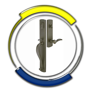 Advantage Locksmith Store Beaverton, OR 503-207-1188
